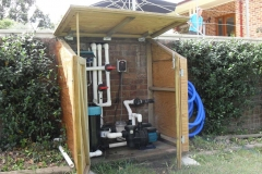 Pool_pump_house-04