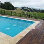 Fibreglass_Pool_Water_Jets_03
