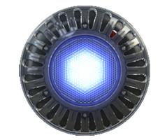 atom-emf2