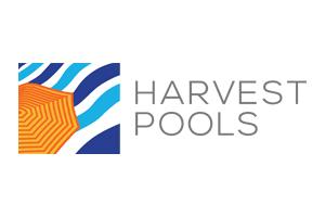 Harvest Pools