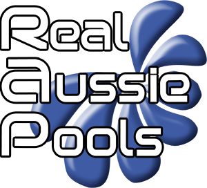 Real Aussie Pools