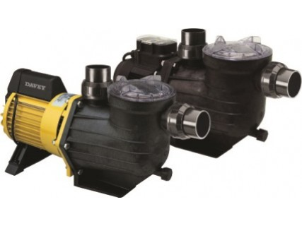 Davey-powermaster-pool-pumps