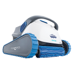 Maytronics Dolphin S300i robotic cleaner