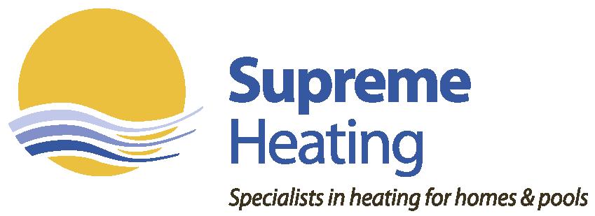 supreme-heating
