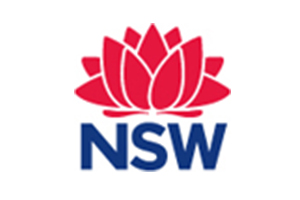 Register your pool with NSW Government